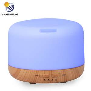 2017 hot sale new pet Free sample industrial ultrasonic humidifier
