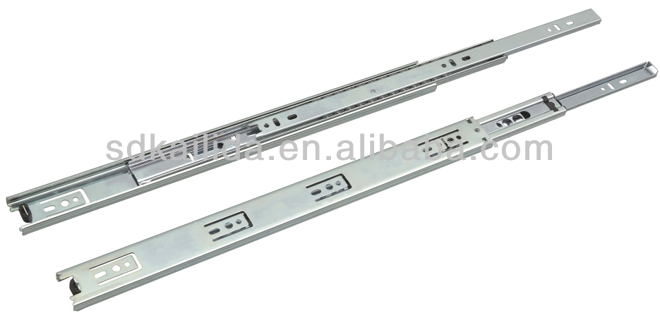 Dtc Kitchen Cabinet Drawer Slides, Dtc Kitchen Cabinet Drawer Slides  Suppliers And Manufacturers At Alibaba.com