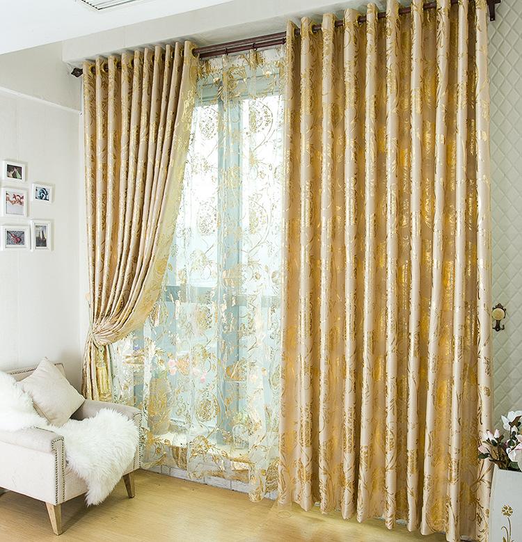 Online Get Cheap Silver Velvet Curtains Aliexpress Com