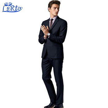 0351766cbe Cheap latest design coat pant men suit formal shirts and pants combination  online shopping india