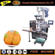 alibaba ladoo maker machine /china machine