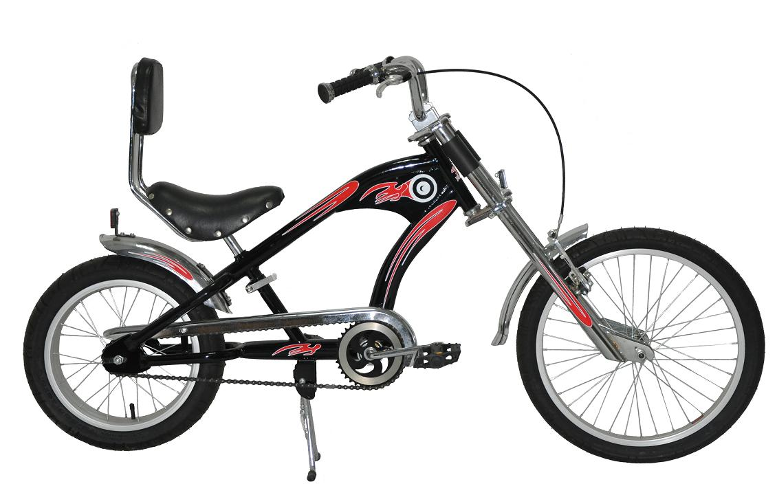 Good Quality Chopper Bike Adult Chopper Bicycle For Sale Factory ...