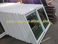 aluminium stained glass windows and doors