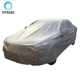 Frost prevention /Guard against Rain Water/ Dust prevention car covers
