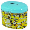 /product-detail/lovely-piggy-bank-money-boxes-with-key-and-lock-60733995066.html