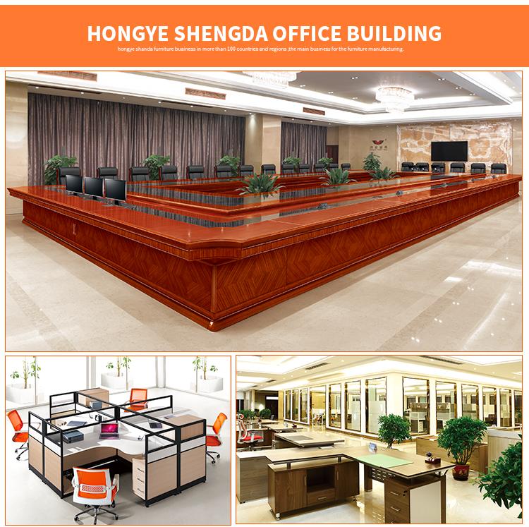 Частный дизайн одной исполнительной подвижной офисной кабинке офисная перегородка настенная офисная Рабочая станция