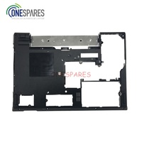 Laptop Front Base Bottom Case Cover For Lenovo For ThinkPad SL410 SL410K L410 L412 D shell 60Y5024