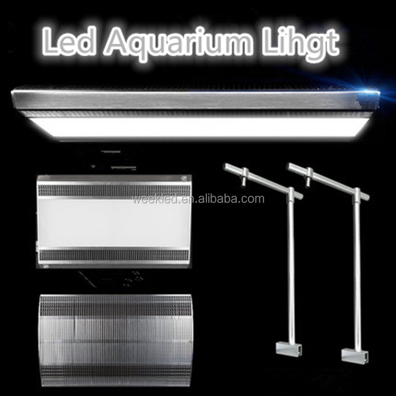 led aquarium light 3