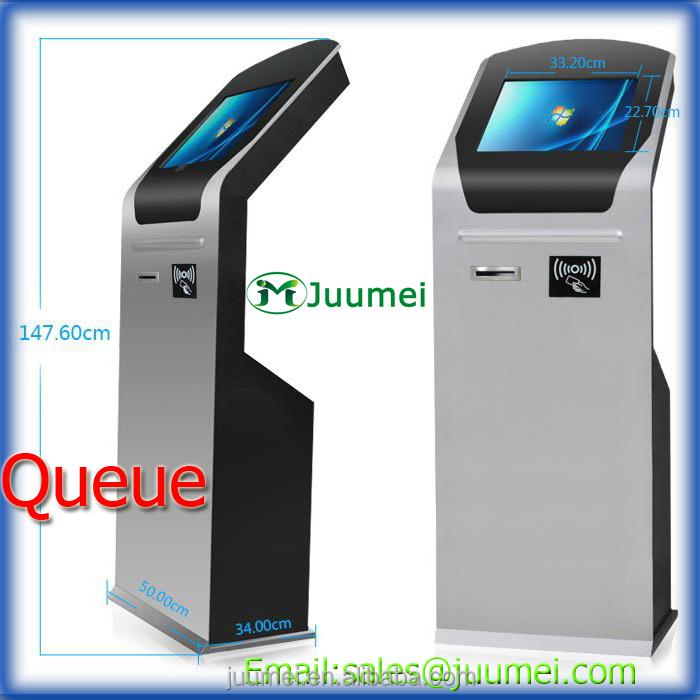 information kiosk system buy information kiosk system. Black Bedroom Furniture Sets. Home Design Ideas