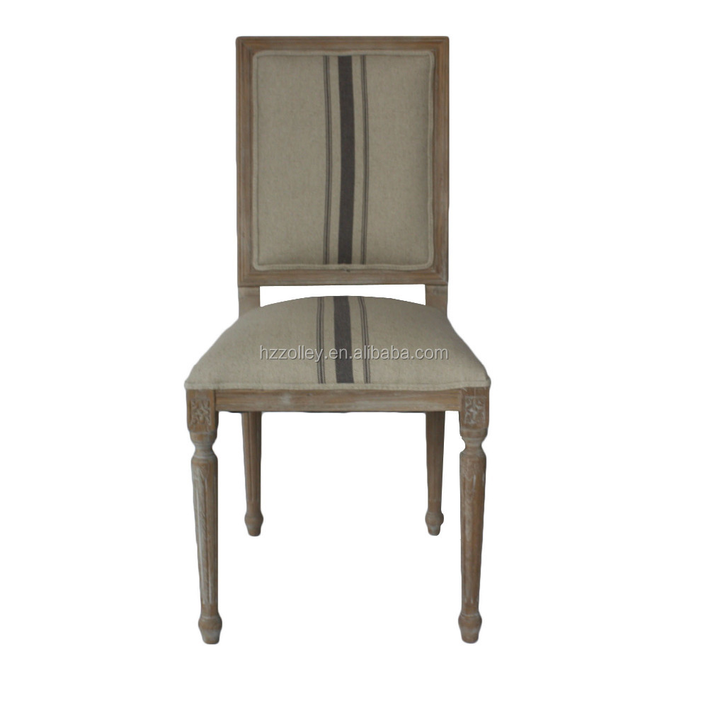 Heavy Duty Wood Chair, Heavy Duty Wood Chair Suppliers and ...