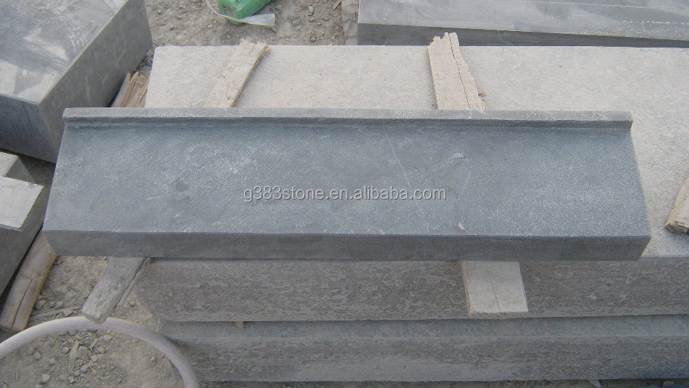 China Limestone Stair Treads, China Limestone Stair Treads Manufacturers  And Suppliers On Alibaba.com