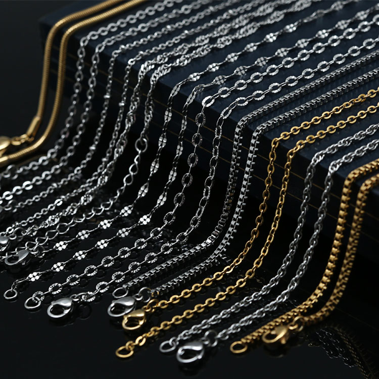 10mm Ball Chain, 10mm Ball Chain Suppliers and Manufacturers
