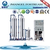 wholesale professional filmtec membrane tap water purifier machine price