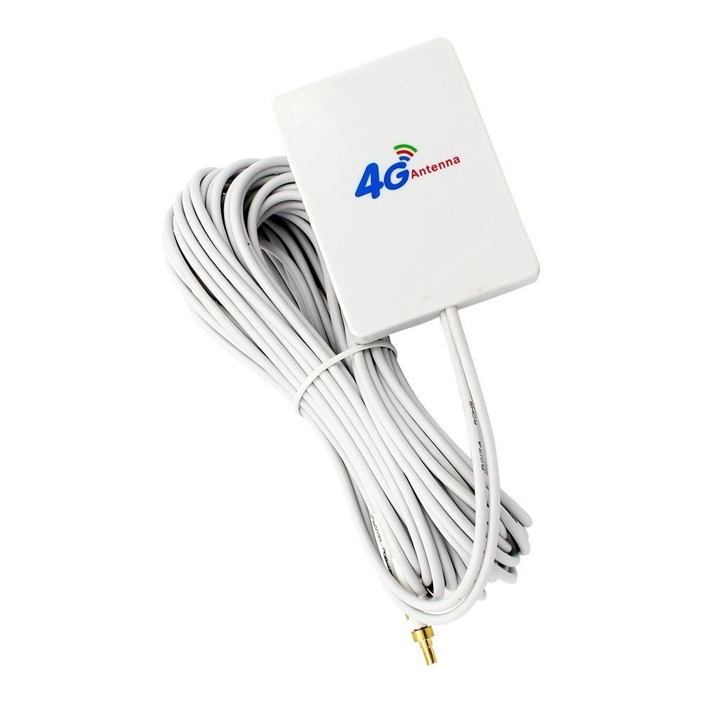 Huawei <strong>antenna</strong> 800Mhz to 2700MHz range 4G LTE mimo <strong>antenna</strong> 35dB Factory Supplier