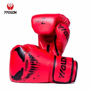 Alibaba hot sale mexico boxing gloves, design your own boxing gloves