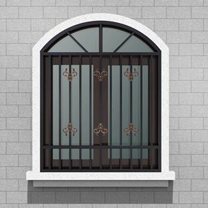 Home Jannal Design Bidan Online
