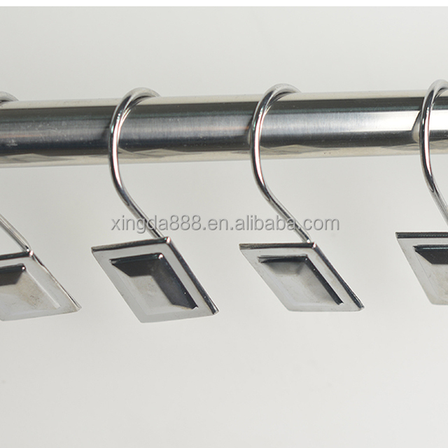 Buy Cheap China stainless steel curtain track Products, Find China ...