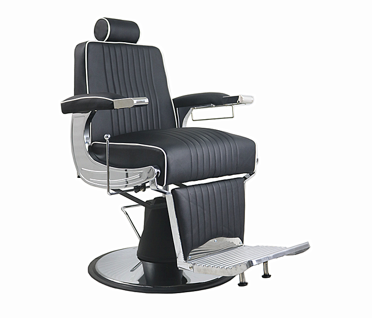 2018 Hot sale portable hair <strong>salon</strong> chairs nice design <strong>salon</strong> <strong>equipment</strong> heavy duty man barber chair