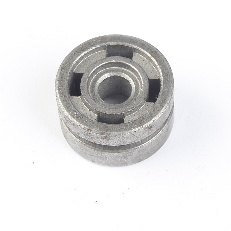 High quality steel powder metallurgy <strong>parts</strong> for <strong>machine</strong> <strong>part</strong>