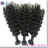 Thick Bottom unprocessed hair aliexpress virgin human hair wigs