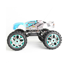Hoge snelheid rock klimmen <span class=keywords><strong>drift</strong></span> 4wd rc model auto radio controlled toy