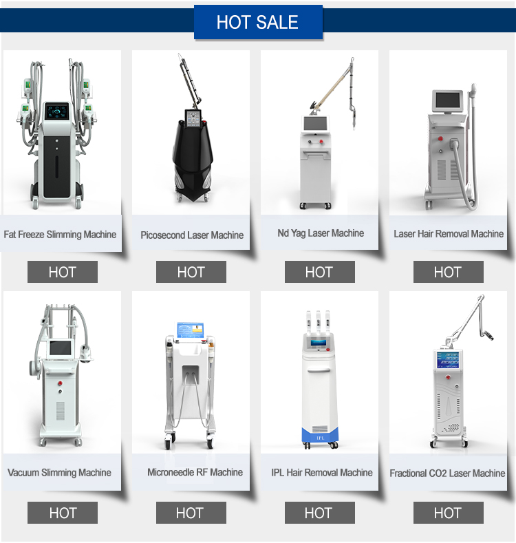 Nubway hot sale 4 handles cryo body slimming cryolipolysis beauty machine cryotherapy fat freeze slimming machine