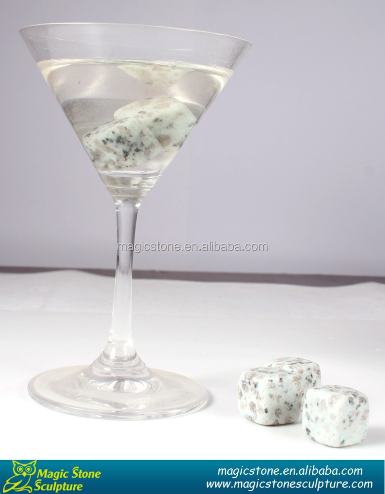 very cheap gift items indian wedding return gift