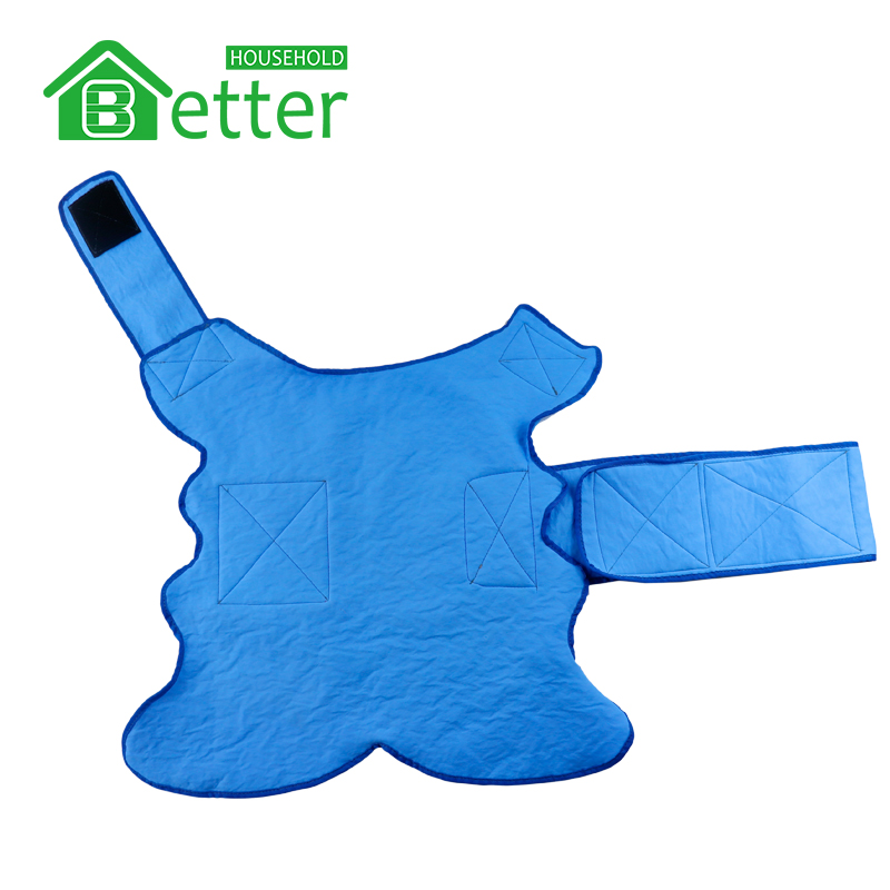 High-Performance Cooling Vest for <strong>Dogs</strong>