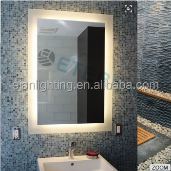 best bathroom makes best bathroom makes suppliers and manufacturers