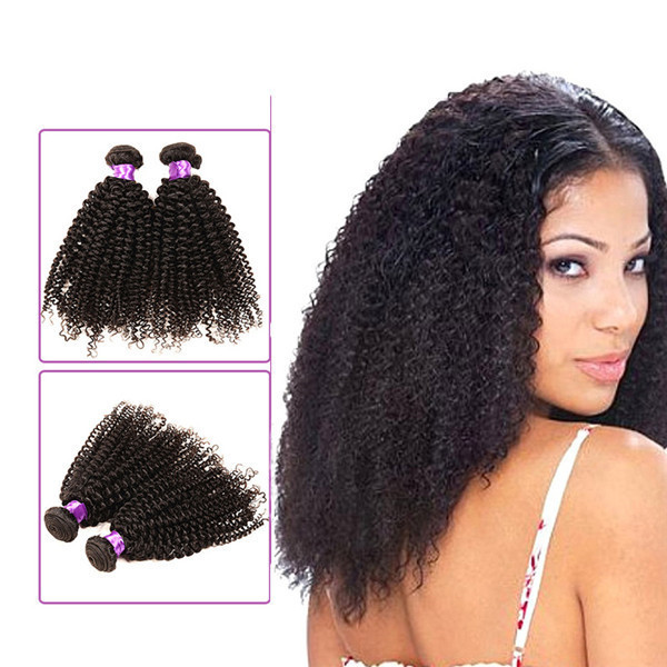 6a Darling Hair Products Narual Remy Hair Extensionbrazilian Remy