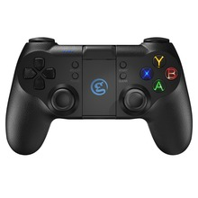 Top vendita android gamepad per VR e <span class=keywords><strong>TV</strong></span> con prezzo afforable