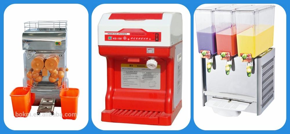 buy frozen drink machine