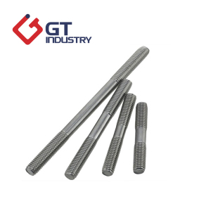 Stainless Steel ASTM A193 B7 Full Thread Stud Bolt