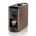 German Pool Custom made Master 800ml Lavazza A Modo Mio detachable Tank Automatic Coffee Maker for Bar