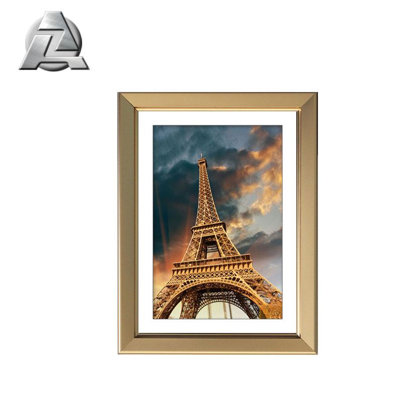 Großhandel bilderrahmen collage schwarz Kaufen Sie die besten ...