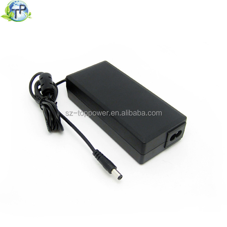Universal 90W 15V 6A Laptop Adapter Computer Power Supply 16v 16.5V 17V 18V 18.5V