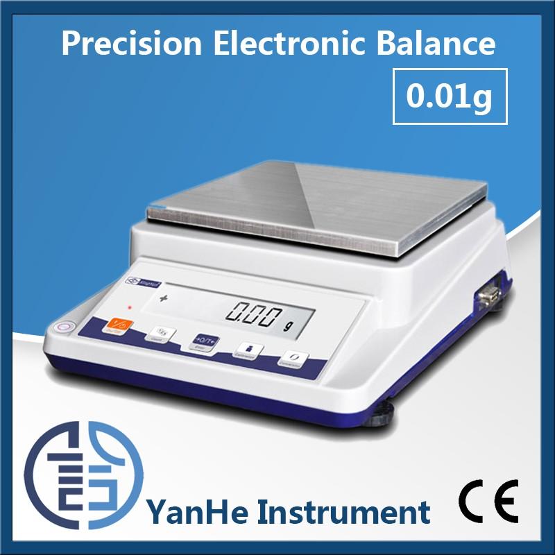1b-series Digital Precision Balance Price Cheap Digital Balance ...