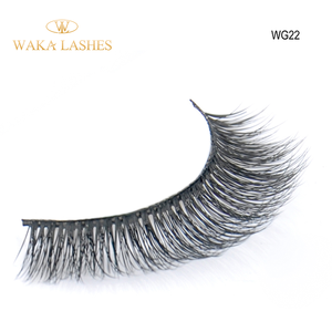 Xtreme Lash, Xtreme Lash Suppliers and Manufacturers at Alibaba com