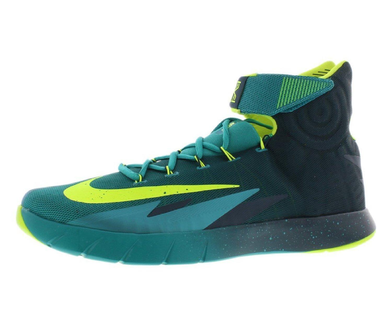 c023129b4c039 Nike Zoom HyperRev PE Mens Basketball Shoes Turbo Green Volt-Nightshade