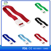 Professional Multi-color First aid Quick Slow Release Medical Tourniquet Elastic Sport Emergency Tourniquet With Buckle