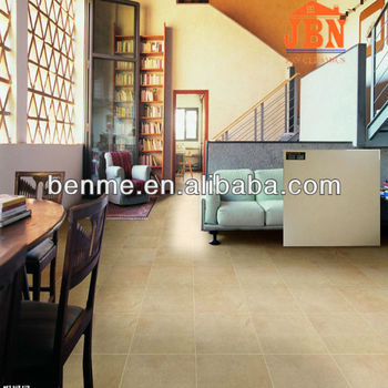 30x30 40x40 50x50 Non Slip Floor Tile Commercial Kitchen Floor