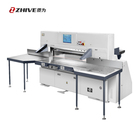Paper Cutter Machine Paper Slicer Guillotine Cutter
