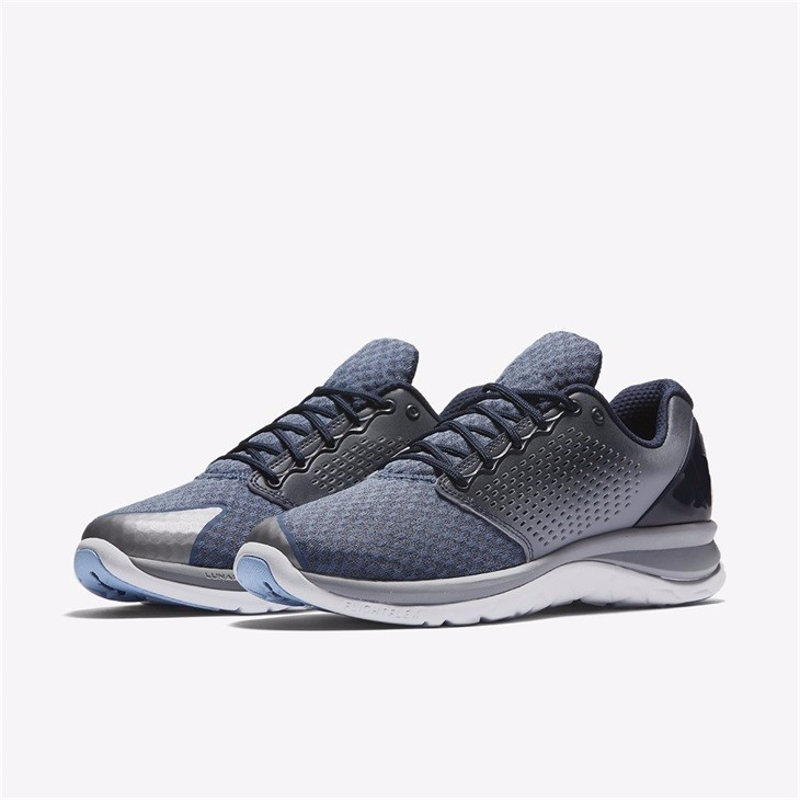 2440427e98fa9 Mens Sport Running Training Shoes Last Design Top Quality Knit Shoes ...