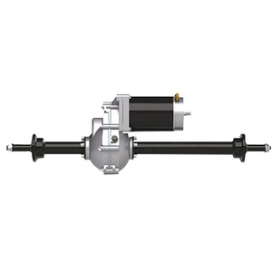 Transaxle 800w, Transaxle 800w Suppliers and Manufacturers
