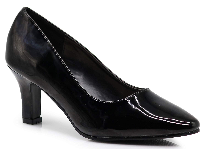 Cheap High Heel Shoes Wide Width, find