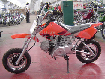 High Quality Lifan Dirt Pit Bike 110cc - Buy Lifan Dirt Pit Bike  110cc,Lifan Dirt Pit Bike 110cc For Selling,Lifan Dirt Pit Bike 110cc  Christmas Gift