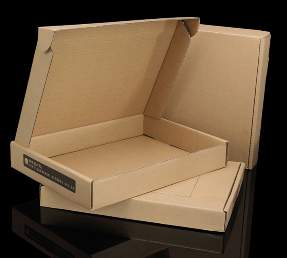 corrugated shipping carton box wholesale high quality cardboard carton custom corrugated paper. Black Bedroom Furniture Sets. Home Design Ideas