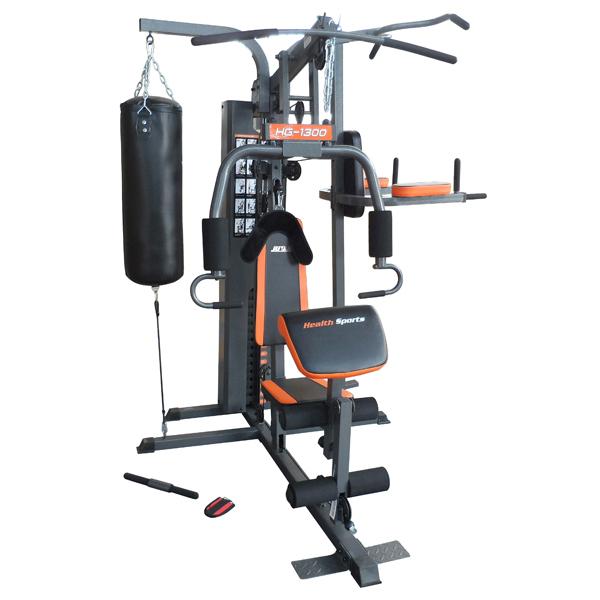 Junxia strength equipment station multi home gym buy