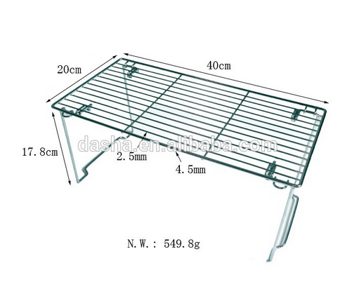 baking wire cooking rackoven safe cooling rack