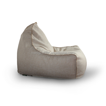 Fantastic Modern Convertible Fabric Bean Bag Sofa Bed For Adult Foam Back Support Buy Modern Convertible Fabric Sofa Bed Bean Bag Sofa Bed Bean Bag Sofa Bed Andrewgaddart Wooden Chair Designs For Living Room Andrewgaddartcom